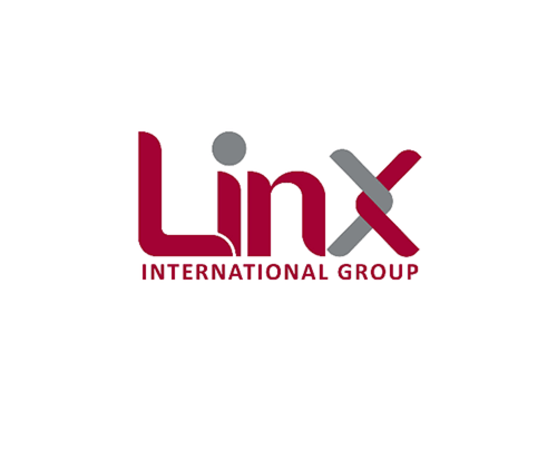 Linx International